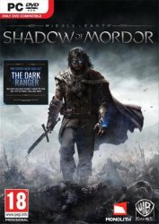 ������� Middle Earth: Shadow of Mordor �� ���������