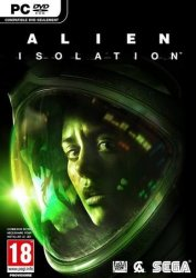 Скачать Alien: Isolation на компьютер