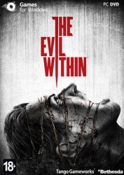 ������� ���� The Evil Within ���������