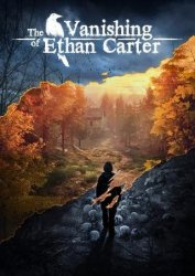 ������� The Vanishing of Ethan Carter �� ���������