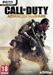 ������� ���� Call of Duty: Advanced Warfare ���������