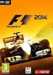 ������� F1 2014 �� ���������