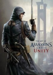 ������� ���� Assassin's Creed: Unity ���������