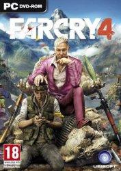 ������� Far Cry 4 �� ���������