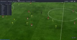 ������� Football Manager 2015 �� ��������� ���������