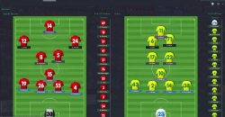 ���� Football Manager 2015 ��� ���������� ��������� �������