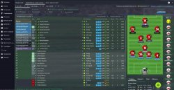 ������� Football Manager 2015 ��������� �� ��