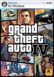 ������� ���� GTA IV � ����� GTA V ���������