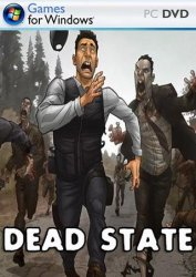 ������� Dead State �� ���������