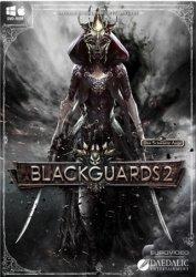 ������� Blackguards 2 �� ���������