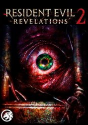 Resident Evil Revelations 2: Episode 1-4