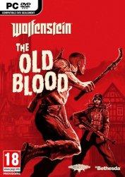������� Wolfenstein: The Old Blood �� ���������