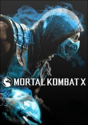 Mortal Kombat X �� ��