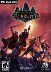 ������� Pillars of Eternity �� ��