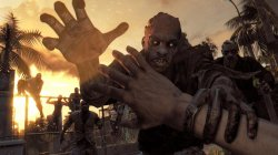 Dying Light: Ultimate Edition