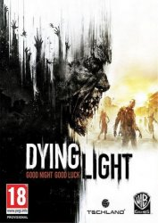 ������� Dying Light: Ultimate Edition �� ���������