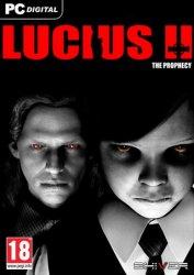 Lucius 2
