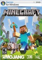 ������� Minecraft 1.8.7 �� ���������