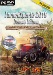 ������� Farm Expert 2016 �� ���������