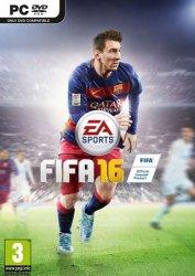 ������� FIFA 16 �� ���������