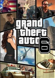 ������� Grand Theft Auto 6 �� ���������