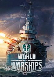 ������� World of Warships �� ���������