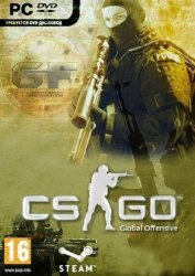 Скачать Counter-Strike: Global Offensive на компьютер