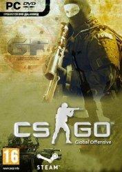 Скачать Counter-Strike: Global Offensive на компьютер
