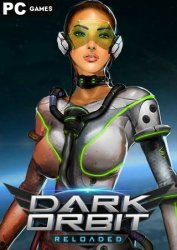 Dark Orbit: Reloaded 3D