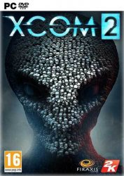 Скачать XCOM 2: Digital Deluxe Edition на компьютер