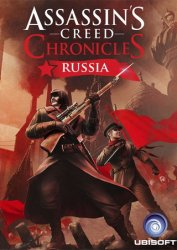 Скачать Assassin's Creed Chronicles: Russia на компьютер