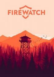 Скачать Firewatch на компьютер