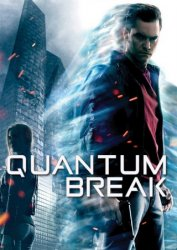 ������� Quantum Break �� ���������