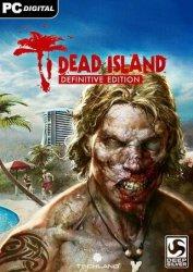 ������� Dead Island: Riptide - Definitive Edition �� ���������