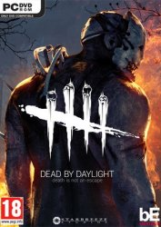 ������� Dead by Daylight �� ���������