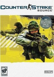 ������� Counter-Strike: Source �� ���������