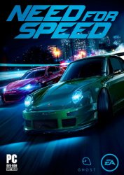 Скачать Need for Speed: Anthology на компьютер