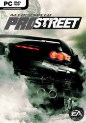 Need for Speed: Anthology