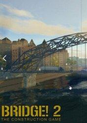 ������� Bridge! 2 �� ���������