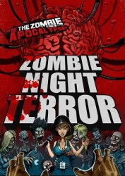Скачать Zombie Night Terror: Special Edition на компьютер