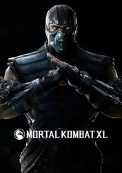 ������� Mortal Kombat XL �� ���������