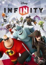 Скачать Disney Infinity 2.0 на компьютер