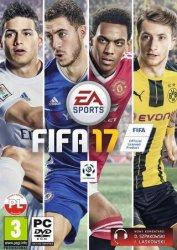 FIFA 17: Super Deluxe Edition