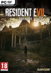 Скачать Resident Evil 7: Biohazard на компьютер