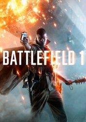 Скачать Battlefield 1 на компьютер