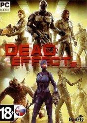 Скачать Dead Effect 2 на компьютер