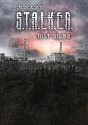 S.T.A.L.K.E.R.: Lost Alpha Developer's Cut
