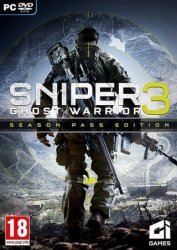 Скачать Sniper Ghost Warrior 3: Season Pass Edition на компьютер