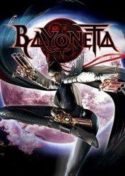 Скачать Bayonetta на компьютер