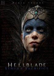Скачать Hellblade: Senua's Sacrifice на компьютер